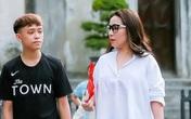"""Hết scandal từ thiện của Hoài Linh, nhận con nuôi của Phi Nhung và giờ là Đàm Vĩnh Hưng: """"Showbiz Việt đang gặp hạn"""", vì sao?"""