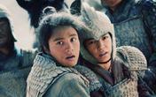10 vai diễn để đời của Triệu Vy trước khi nhận án 'phong sát', tên tuổi 'bay màu' khỏi làng phim ảnh