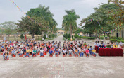 Quảng Ninh sẽ tổ chức khai giảng theo hình thức nào?