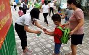 Bộ GD&ĐT: Tuyệt đối không dạy học trực tuyến đối với trẻ mầm non