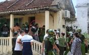 Nam Định: Giải cứu thành công cô gái bị bố đẻ giam giữ trái pháp luật