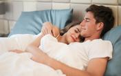 Thời điểm nào nên có một thai kỳ mới sau sảy thai?