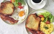 5 sai lầm phổ biến khi ăn sáng nên thay đổi ngay vẫn còn kịp