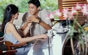 Đàn ông đam mê người tình hơn vợ, lý do khiến nhiều người vợ ngỡ ngàng
