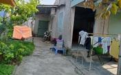 Hải Phòng: Thông tin mới nhất về vụ việc người phụ nữ vừa mổ xong từ Hà Nội về bị đưa đi cách ly tập trung