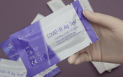 Kit test nhanh COVID-19 rao bán trên mạng xã hội, Bộ Công thương cảnh báo người tiêu dùng