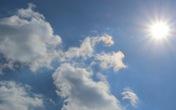 Đợt nắng nóng gay gắt ở miền Bắc kéo dài bao lâu?