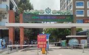 Thanh Hóa: Xuất hiện chùm ca bệnh tại Bệnh viện Đa khoa Hợp Lực