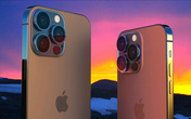 5 tin đồn iPhone 13 có thể bạn đã bỏ lỡ