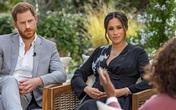 Thông tin gây bất ngờ về biệt thự triệu đô của Meghan Markle và Hoàng tử Harry ở Mỹ