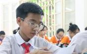 TPHCM đề xuất kéo dài năm học: Bộ Giáo dục & Đào tạo nói gì?