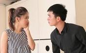 Những bí kíp hay giúp hai vợ chồng hạnh phúc lâu bền