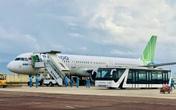 Bamboo Airways đưa đoàn y bác sĩ tiếp viện miền Nam chống dịch và công dân Bình Định hồi hương
