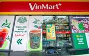 """VinMart/VinMart+ nỗ lực cung ứng hàng hóa, """"hiến kế"""" đưa nhu yếu phẩm đến tận tay người dân"""