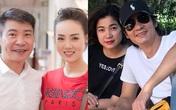 """Mối nhân duyên ít biết của ông Tuấn - NSND Công Lý và ông Sinh NSƯT Võ Hoài Nam phim """"Hương vị tình thân"""""""