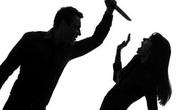 Mâu thuẫn trong lúc ăn cơm trưa, chồng dùng dao đâm vợ tử vong