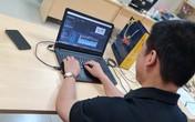 Dịch vụ sửa chữa máy tính online phát triển mạnh mùa dịch