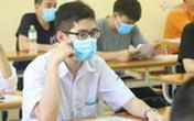Hà Nội: Nhiều trường lên phương án tổ chức lễ khai giảng online