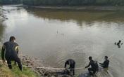 Thanh niên 16 tuổi đi bắt cá, tử vong ở TP.HCM