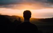 Thâm cung bí sử (239 - 6): Sự ân hận muộn màng
