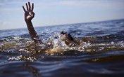 Thương tâm 5 người trong gia đình đi cắt cỏ, 3 mẹ con bị đuối nước tử vong