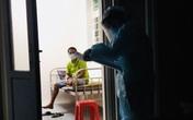 Bệnh nhân lái xe đường dài người Thanh Hóa dương tính với SARS-CoV-2 không khai báo trung thực
