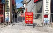 Nữ công nhân và 4 cháu nhỏ ở Hải Dương nghi mắc COVID-19, huyện Gia Lộc phát đi thông báo khẩn