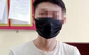 Nghệ An: Đối tượng dùng dao đâm trọng thương hai mẹ con đã bị bắt