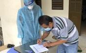 Đã có hơn 9.000 bệnh nhân COVID-19 Bệnh viện dã chiến số 1 TP.HCM được xuất viện