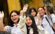 Bộ GD-ĐT công bố điểm thi tốt nghiệp THPT đợt 2 vào 24/8