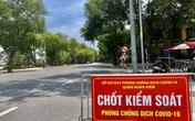 CDC Hà Nội: Sau 6/9, Thủ đô có thể giãn cách thêm ít nhất 7 ngày