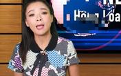 Con gái Bảo Quốc: Phi Nhung bệnh nặng như thế tôi câu like, câu view làm gì