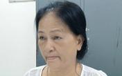 """Bắt giam Lê Thị Kim Phi vì có mưu đồ """"lật đổ chính quyền"""""""