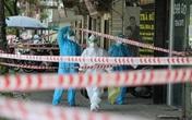 3 người một nhà ở Hà Nội cùng lúc phát hiện nhiễm COVID-19, Thủ đô thêm 28 ca trong một buổi sáng