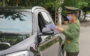 Nhiều địa phương ở Nghệ An tiếp tục nới lỏng giãn cách xã hội từ 0h ngày 13/9