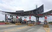 Quảng Ninh miễn thu phí cho một số phương tiện khi qua trạm trên địa bàn