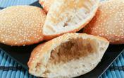 Cách làm bánh tiêu thơm ngon, đơn giản tại nhà