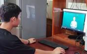 """Cả triệu học sinh đang """"khát"""" máy tính để học tập trực tuyến"""