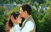 7 lý do đàn ông ngoại tình nhưng không bỏ vợ