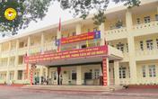 Sự thật bất ngờ vụ 'Thầy giáo Quảng Ninh bị tố quấy rối, nhắn tin tán tỉnh nữ sinh cấp 3': UBND TP đưa ra kết luận chính thức