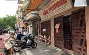 """Khung cảnh """"chưa từng có"""" ở nơi bán bánh Trung Thu nổi tiếng nhất Hà Nội"""