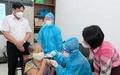 Sau đợt tổng xét nghiệm, Hà Nội cần đánh giá mức độ nguy cơ từng vùng