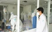 TP.HCM: Đã có hơn 6.200 bệnh nhân COVID-19 tại Bệnh viện dã chiến số 3 được xuất viện