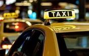 """Vị khách lạ đẩy tài xế taxi vào vòng lao lý sau câu nói """"kiếm nhiều tiền"""""""