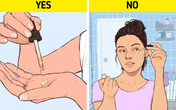 10 bước dưỡng da kiểu Hàn cho làn da không tuổi