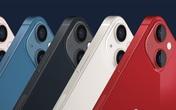 iPhone 13 ở đâu giá rẻ nhất?