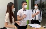 Luật sư phân tích livestream sao kê 11 phút của Công Vinh - Thủy Tiên