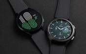 Top 4 đồng hồ thông minh dưới 10 triệu đồng đáng chú ý