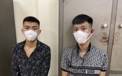 Thiếu nữ 15 tuổi tố bị nhóm thanh niên cưỡng đoạt tài sản và giao cấu nhiều lần
