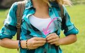 Ai cũng có 1 chiếc áo sơ mi nhưng hẳn nhiều người không biết cúc trên áo sơ mi nữ luôn được may bên trái, hoàn toàn ngược với áo nam, lý do cực bất ngờ